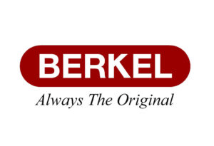 BerkelGraphic_03