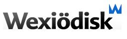 logo_2 - Kopia